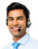 Contact Us. Bilingual Call Center in Fort Worth TX