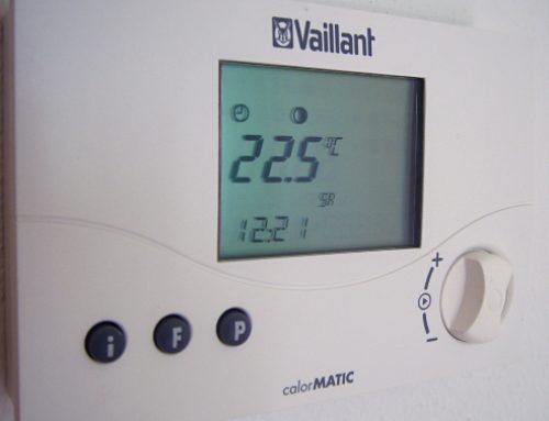 Why You Do Not Save on Your Residential Electricity 3 Air Conditioning – Heating