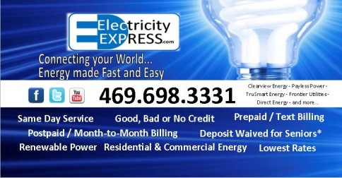 Home Electricity Everyone S Approved