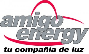 Amigo Energy & Electricity Express
