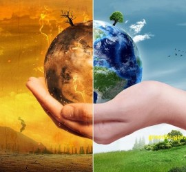 Global-warming-effect-human-and-weather
