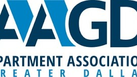 Apartment Association of Greater Dallas Trade Show