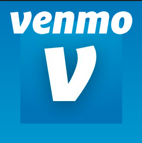 Commission Payments through Venmo