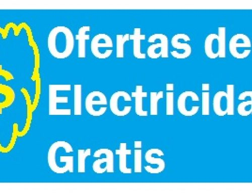 New Incentives Prepaid Electricity