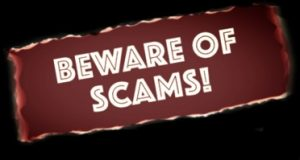 Scams While Getting your Home Electricity