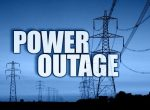Home Electricity Power Outage
