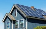 Electricity Express is Going Solar