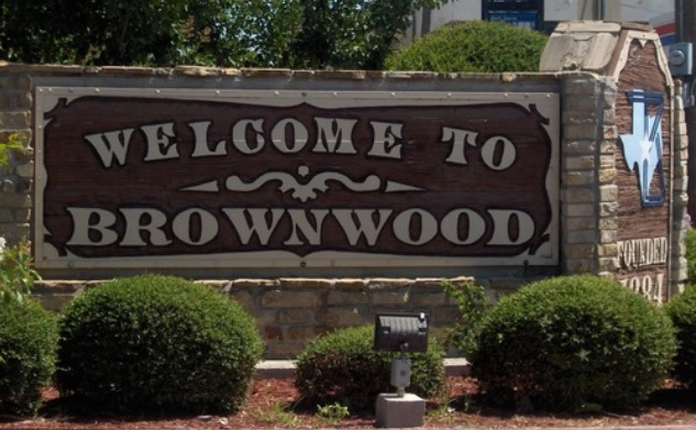Brownwood Texas Electricity Electricity Express