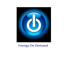 Home Electricity Save Energy Simple Tricks, Electricity On-Demand