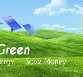 Going Solar Will Increase Your Home Value