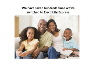 Great Electricity Service with the Wilkersons