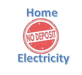 About prepaid electricity