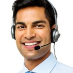 Bilingual Call Center in Fort Worth TX