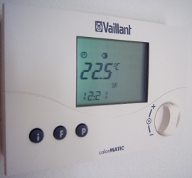 Home Electricity Tips. Air Conditioner Use It Correctly