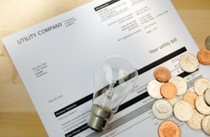 Cheap energy companies that offer monthly billing