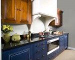 DIY tips save energy - Kitchen