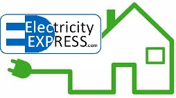 Residential Energy. How to pay less electricity.