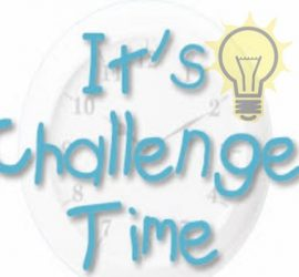 Residential Prepaid Electricity Challenge