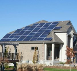3 Easy Steps to Go Solar