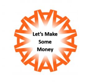 Passive Income with Ambit Energy