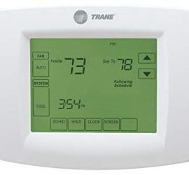 Save Electricity Help Your Furnace