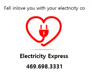 Love your Energy rate