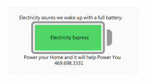 Love your energy rates