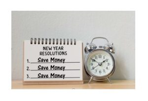 Save Money, Pay Less for Electricity – 2021 Resolution.